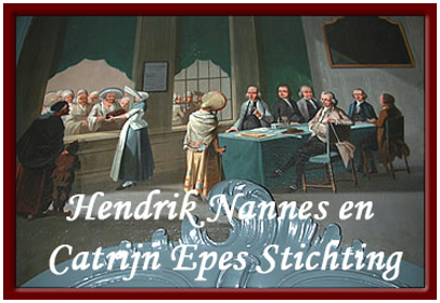 Nannes Epes Banner